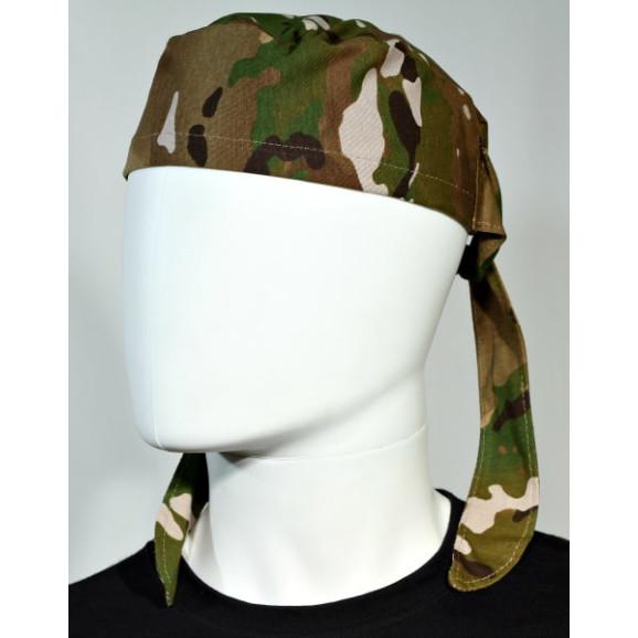 bandana-multicam-1