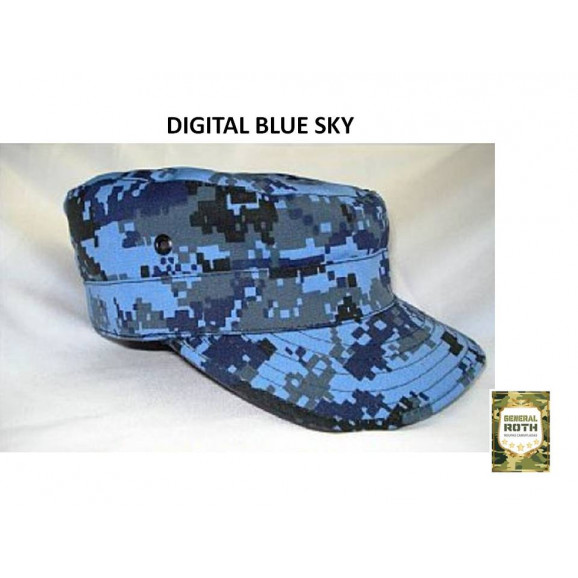 bone-militar-digital-blue-sky