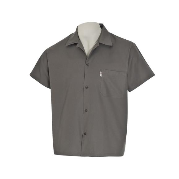 camisa-botoes