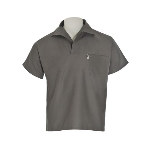 camisa-gola-italiana