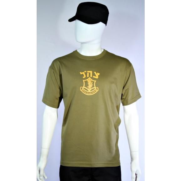 camiseta-exercito-israel-verde-oliva