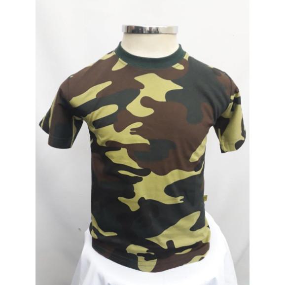 camiseta-infantil-americano