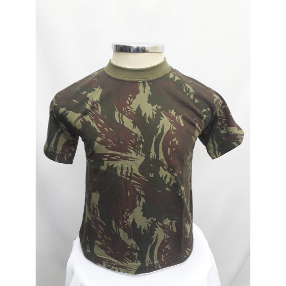 camiseta-infantil-exercito-brasileiro