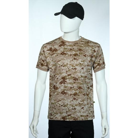 camiseta-digital-deserto