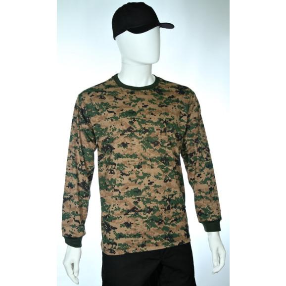 camiseta-manga-longa-digital-marpat