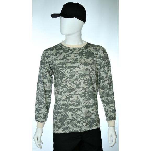 camiseta-manga-longa-digital-universal