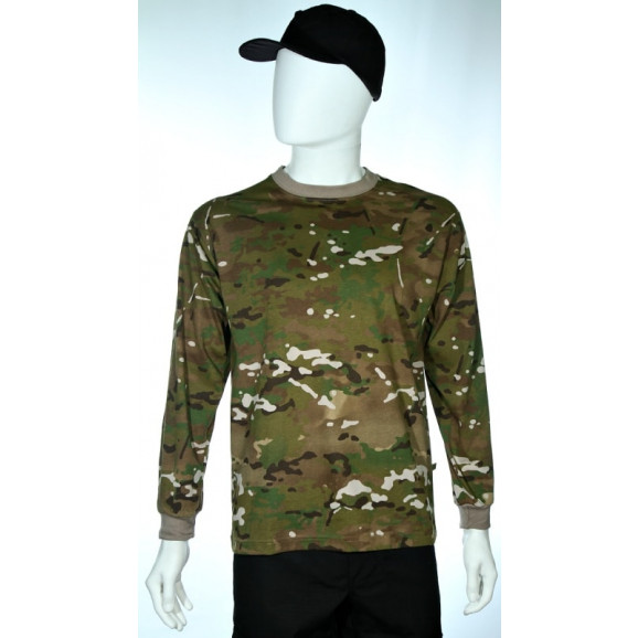 camiseta-manga-longa-multicam