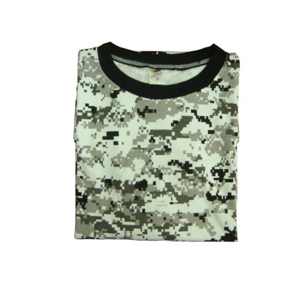 camiseta-digital-gelo