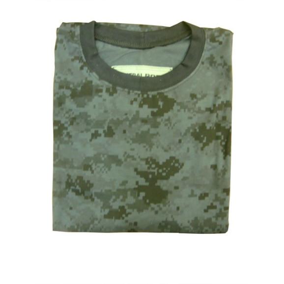 camiseta-digital-urbano