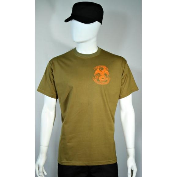 camiseta-paratroopers-verde-oliva