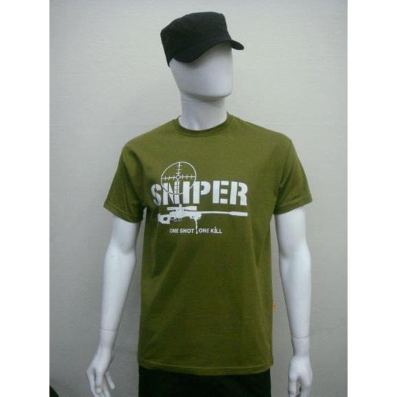 camiseta-sniper-verde-oliva
