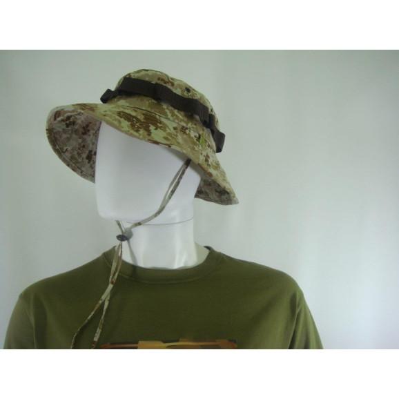 chapeu-jungle-digital-deserto
