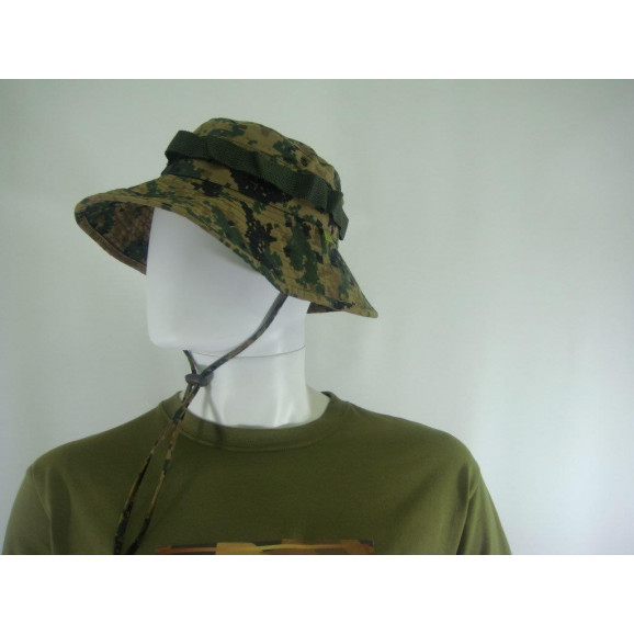 chapeu-jungle-digital-marpat