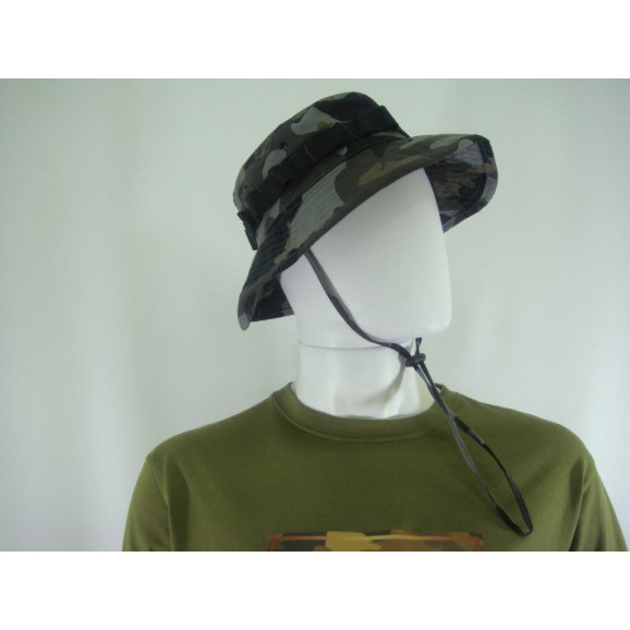 chapeu-jungle-urbano