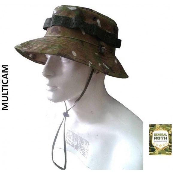 chapeu-jungle-multicam