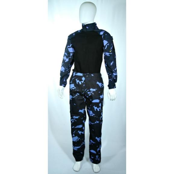 conjunto-combat-shirt-blue-sky