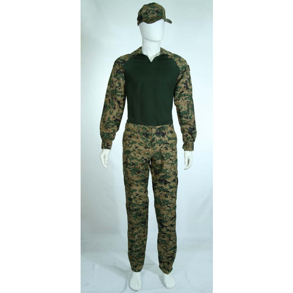 conjunto-combat-shirt-digital-marpat