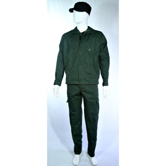 conjunto-mariner-verde-militar