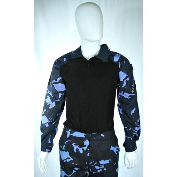 gandola-combat-shirt-blue-sky