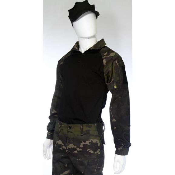 gandola-combat-shirt-multicam-black