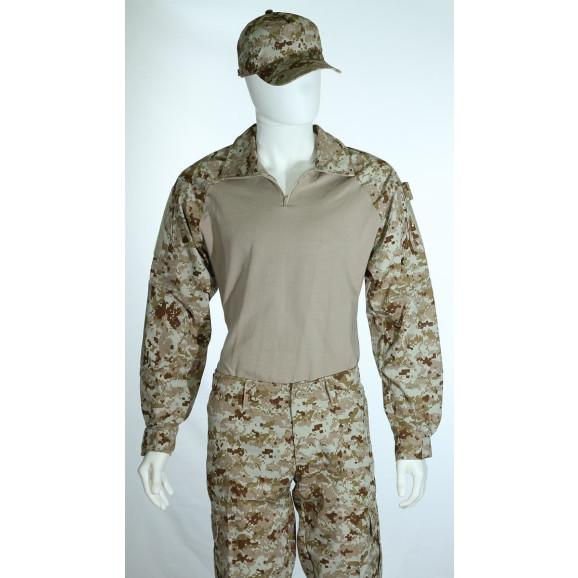 gandola-combat-shirt-digital-deserto