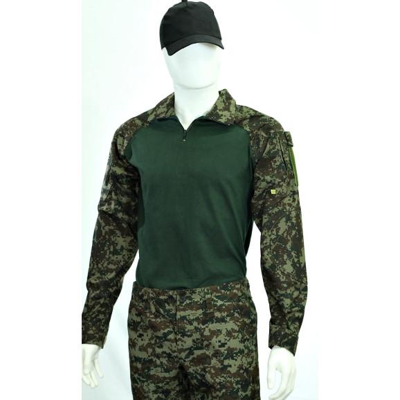gandola-combat-shirt-digital-florestal