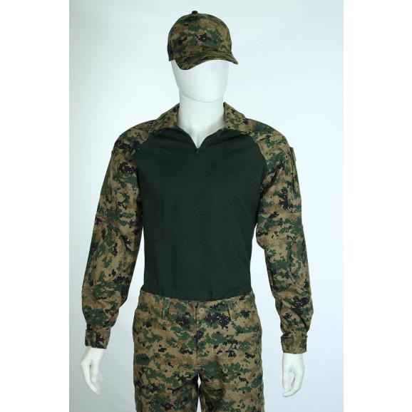 gandola-combat-shirt-digital-marpat-woodland