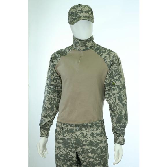 gandola-combat-shirt-digital-universal-acu