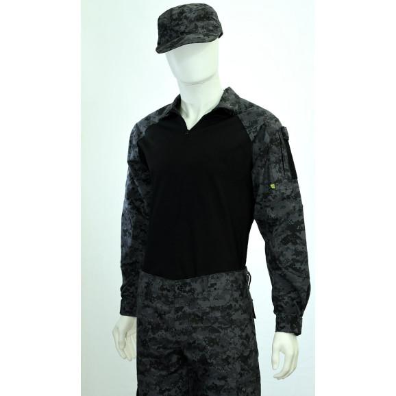 gandola-combat-shirt-digital-urbano