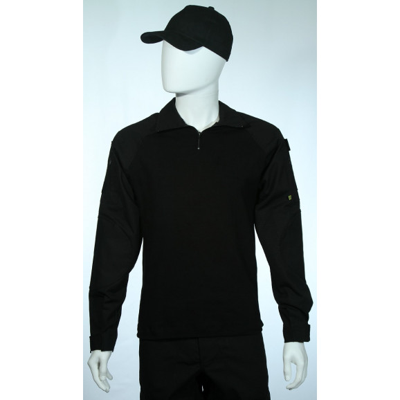 gandola-combat-shirt-preto