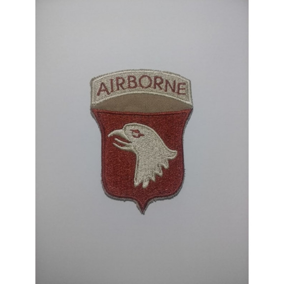 patche-airborne