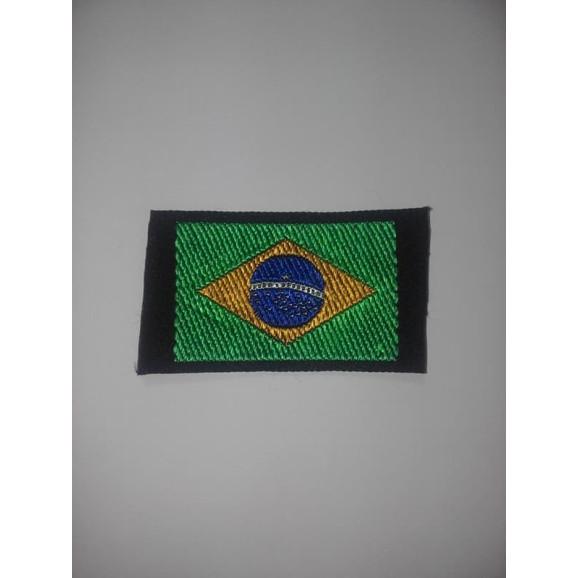 patche-bandeira-grande