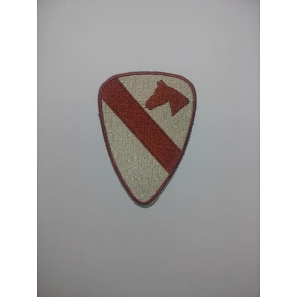 patche-cavalaria