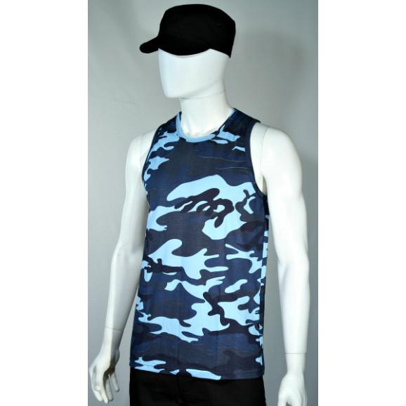 camiseta-regata-blue-sky