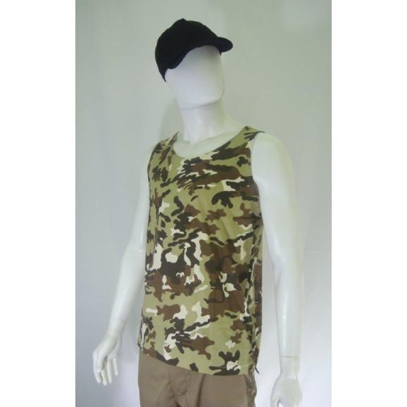 camiseta-regata-deserto