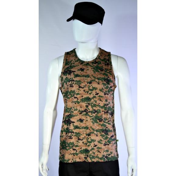 camiseta-regata-digital-marpat
