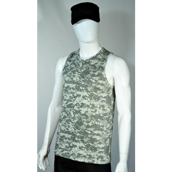 camiseta-regata-digital-universal-acu