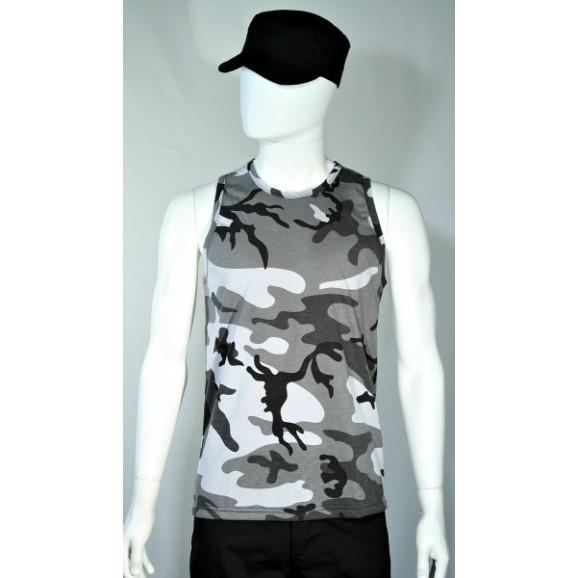 camiseta-regata-urbano