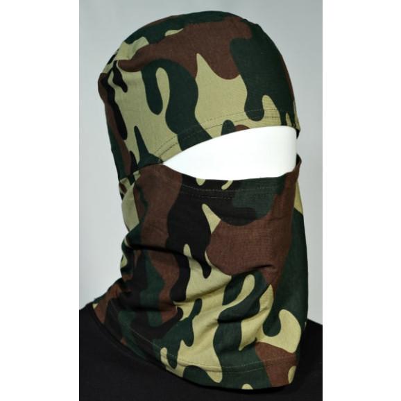 touca-ninja-americano-woodland