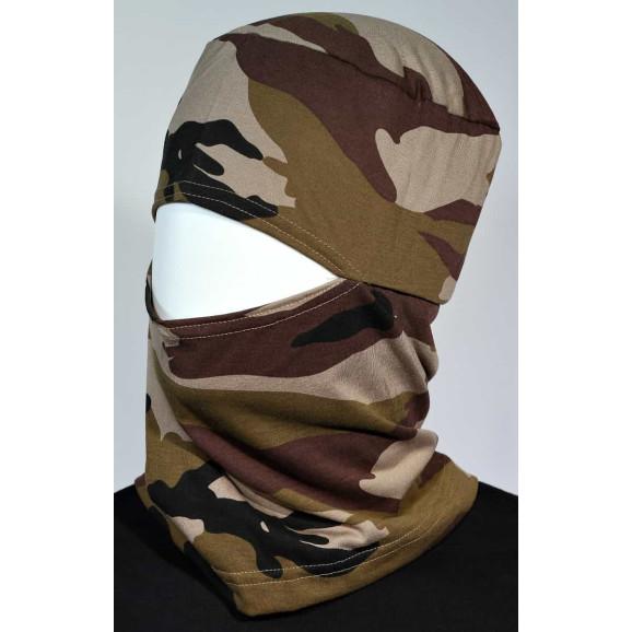 touca-ninja-deserto2