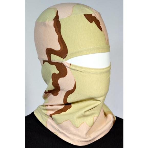touca-ninja-guerra-do-iraque