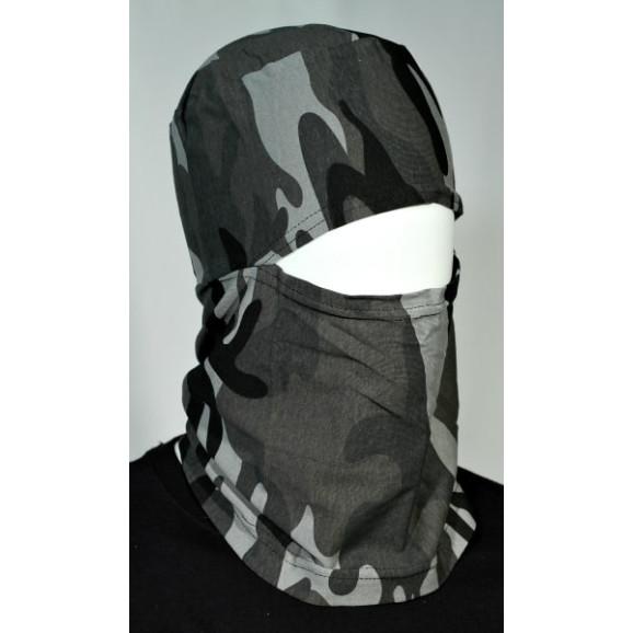 touca-ninja-urbano