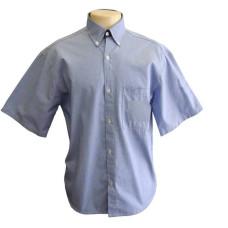 camisa-social-masculina