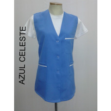 avental-professora