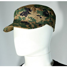 bone-militar-digital-marpat-woodland