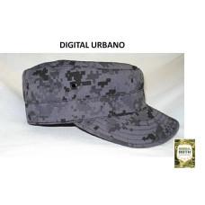 bone-militar-digital-urbano