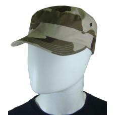 bone-militar-guerra-do-iraque2