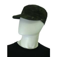 bone-militar-multicam-black