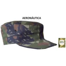 Boné Militar Aeronáutica