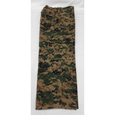 calca-infantil-digital-marpat-1